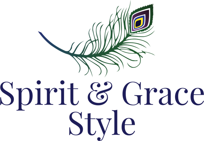 Spirit and Grace Style