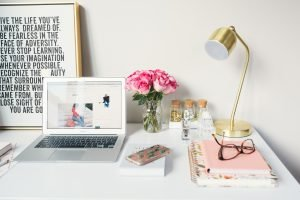 Fifty & Fab Blogger - Michelle Green - Spirit & Grace Style Edit