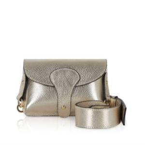 gold-chunky-strap-crossbody-bag-spirit-grace-style-womens-accessories-berkshire