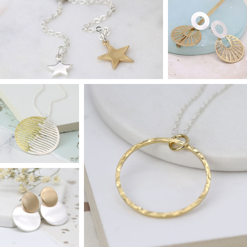 Mixed-Metal-Jewellery-Style-Tips-Spirit_Grace-Style-Blog